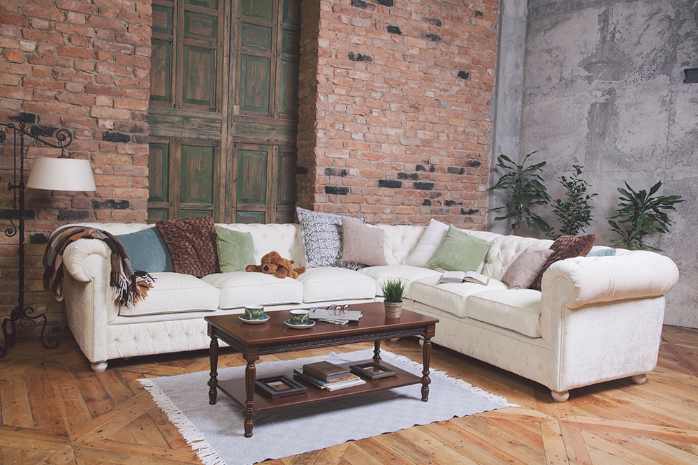 У жителей Первоуральска появилась возможность купить мебель на очень выгодных условиях
